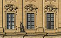 West facade of the Wurzburg Residence 11.jpg