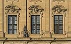 West facade of the Wurzburg Residence 11.jpg