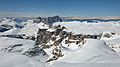 West view from Piz Boe 16to9.jpg