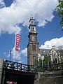 Westerkerk, Amsterdam.JPG