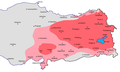 Western Armenia and Cilicia.png