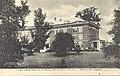 Western Hall of Residence (13904232860).jpg