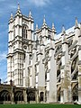 Westminster Abbey exterior.jpg