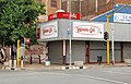 Westside Café, Johannesburg.jpg