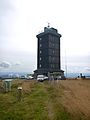 Wetterstation Brocken.JPG