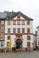 Wetzlar, Domplatz 8, 002.jpg