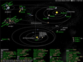 What's Up in the Solar System, active space probes 2017-10.png