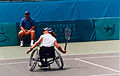 Wheelchair tennis Atlanta Paralympics (10).jpg
