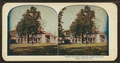 Where our first president lived and died, Mount Vernon, Va, from Robert N. Dennis collection of stereoscopic views.png
