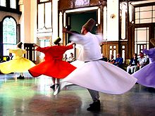 Whirling Dervishes 2.JPG