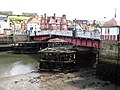 Whitby swingbridge - geograph.org.uk - 1418280.jpg