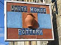 White Horse Pottery - geograph.org.uk - 130754.jpg