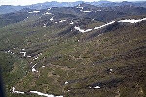 White Mountains NRA (16102401664).jpg
