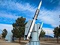 White Sands Missile Range Museum-47 (8328026608).jpg