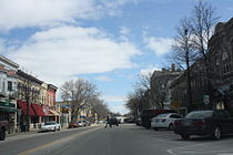 Whitewater Wisconsin Downtown Looking East.jpg