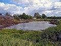 Whittaker's Green Farm, Hunsterson - geograph.org.uk - 174587.jpg