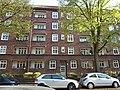 Wichernsweg 21 HH-Hamm.jpg
