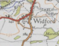 Widford.map.PNG