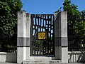Wien-Innere Stadt - Julius Raab-Denkmal.jpg