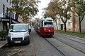 Wien-wiener-linien-sl-25-990066.jpg