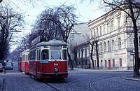 Wien-wvb-sl-e2-l4-561560.jpg