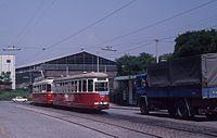 Wien-wvb-sl-t-c3-584001.jpg