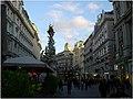 Wien 071 (8135679020).jpg