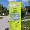 Wien 22 Blumengärten Hirschstetten z.jpg
