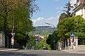 Wien DSC 5183 (2428333248).jpg