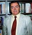 Wierzewski001.jpg