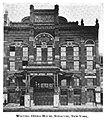 Wieting-opera-house 1898.jpg