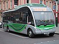 Wigan Buses YJ61JDK (8541437315).jpg