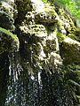 WikiProjekt Landstreicher Wasserfall Hinang 38.jpg