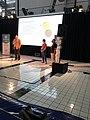WikiSwiss Award Introduction.jpg