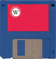 Wiki 3 and half floppy disk.png