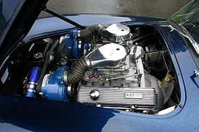 Wiki 3 dual Paxtons on xram in Cobra.jpg