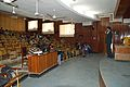 Wiki Academy - Indian Institute of Technology - Kharagpur - West Midnapore 2013-01-26 3748.JPG