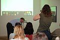 Wiki Takes Den Haag 15.jpg