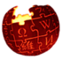 Wiki pumpkin logo element.png