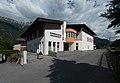 Wiki takes Nordtiroler Oberland 20150604 Schule Unterried 6437.jpg