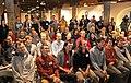 Wikiconference 2018 Olomouc, 811.jpg