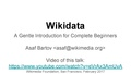 Wikidata - A Gentle Introduction for Complete Beginners (WMF February 2017).pdf