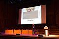 Wikimania 2014 MP 106.jpg