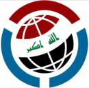 Iraqi Wikimedians User Group