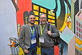 Wikimedia Conference 2016 - Saturday. (29).JPG