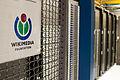 Wikimedia Foundation Servers-8055 04.jpg