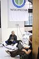 Wikimedia hackathon 020 - Berlin 2012 01.jpg