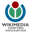 Wikimediachaptersassociation-logo.png