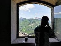 Wikimediani alla fortezza delle Verrucole 27.jpg