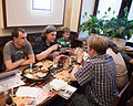 Wikimeetup in Moscow 2014-08-20 47.jpg